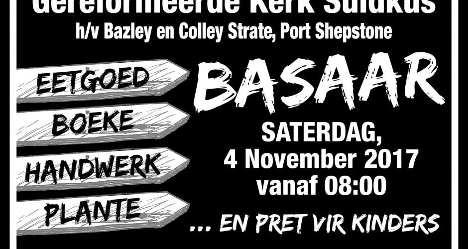 Kerk_basaar_Nov2017_A4